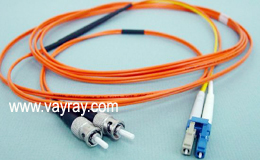 mode conditioning cable