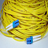 Single mode Duplex LC to LC Fiber Optic Patch Cable